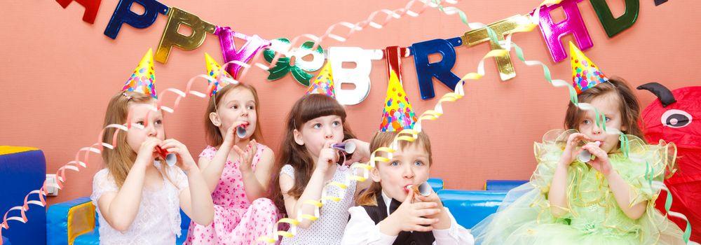 Happy-Birthday_Kinder_shutterstock_reduziert.jpg
